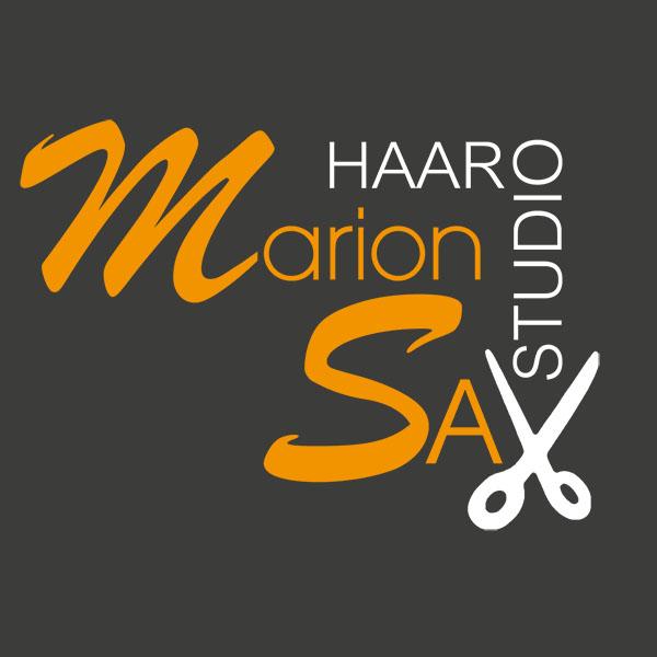 Haarstudio Marion Sax